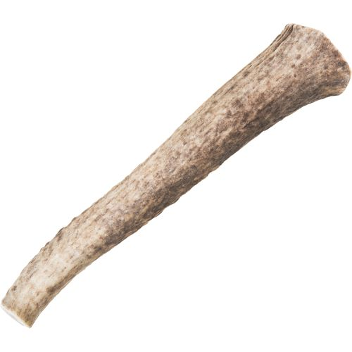 Display product reviews for Big Sky Large Antler Chew Treat