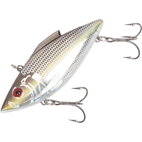 Bill Lewis Original Rat-L-Trap® 1/2 oz. Lipless Crankbait