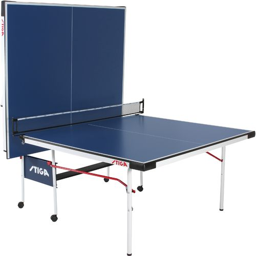 Stiga® Conquest Table Tennis Table - view number 2