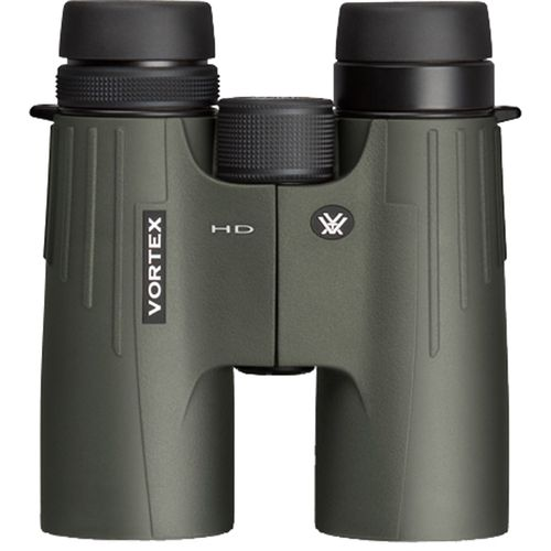 Vortex Viper HD 8 x 42 Roof Prism Binoculars - view number 1