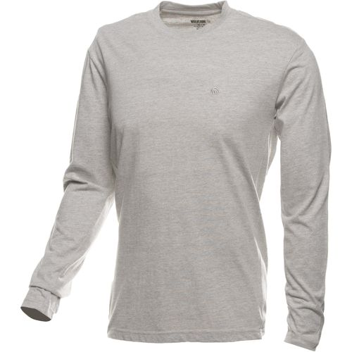Wolverine Men's Rockford Long Sleeve T-shirt