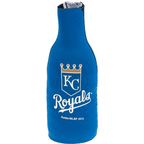 Kolder Kansas City Royals Bottle Suit Insulator