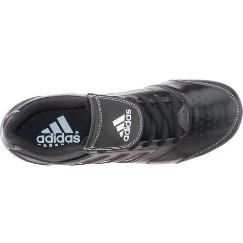 adidas Kids' ChangeUp MD 2 Baseball Shoes - view number 5