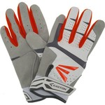 EASTON® Adults' HS9 Batting Gloves