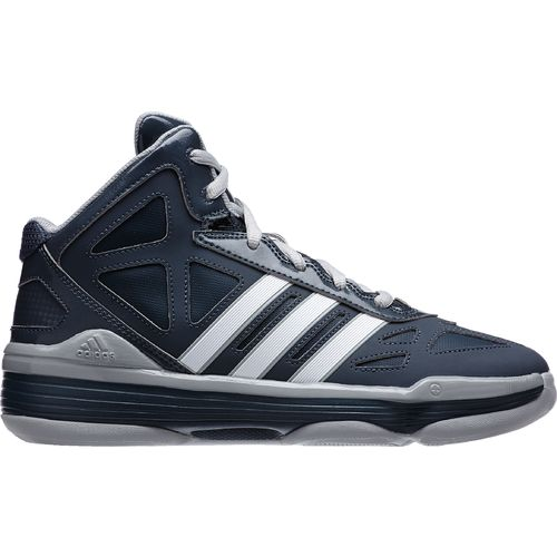 adidas Men s Evader Basketball Shoes