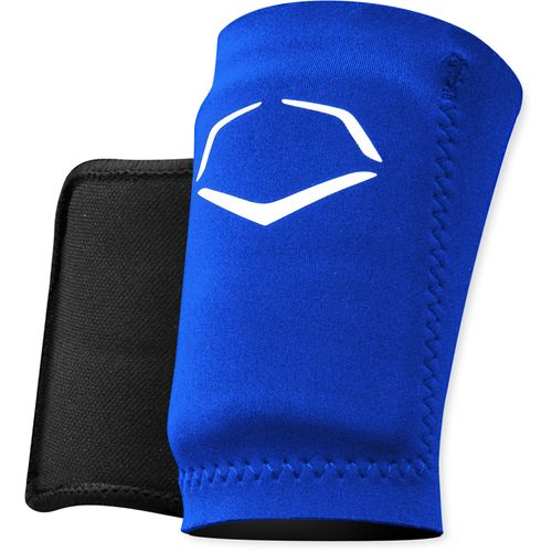 Youth Baseball Accessories
