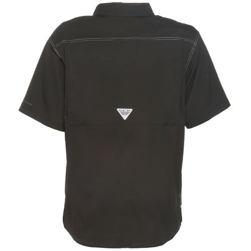 Columbia Sportswear Men's Low Drag Offshore Shirt - view number 2