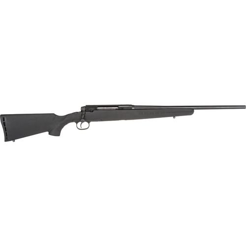 Display product reviews for Savage Youth Axis 7mm-08 Remington Bolt-Action Rifle