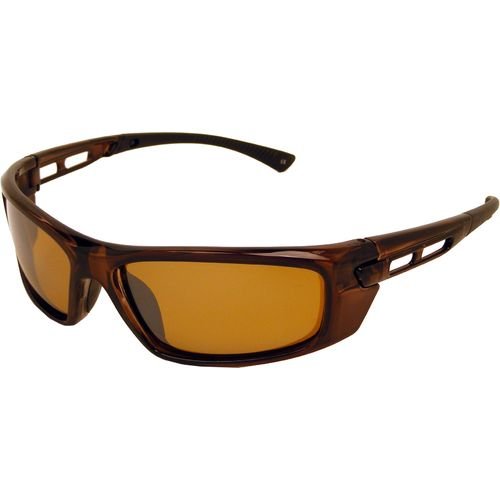 Extreme Optiks Men's AQT Sunglasses