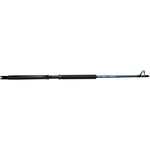 "All Star Rods® ASO Series 6'6"" MH Saltwater Boat Rod"