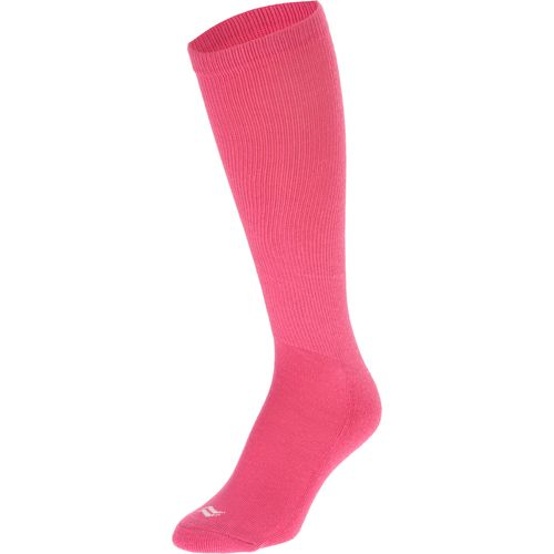 Image for Sof Sole® Girls' All Sport Team Socks 2-Pack from Academy