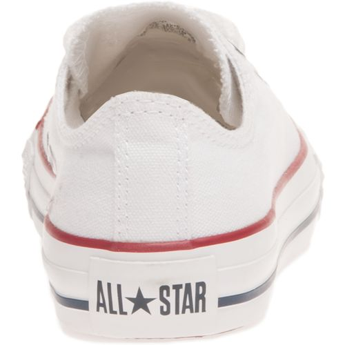 Converse Boys' Chuck Taylor OX Shoes - view number 4