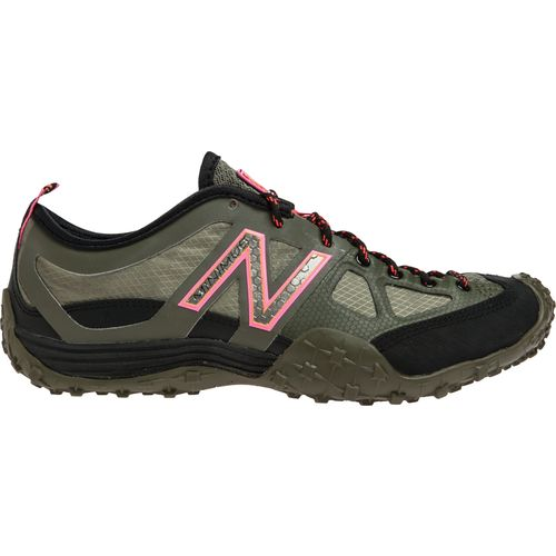 New Balance Women's 007 Training Shoes