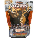 Wildgame Innovations Buck Commander 5 lb. Acorn Rage - view number 1