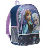 Disney Juniors' Frozen Backpack