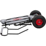 Berkley® Fishing Cart - view number 3