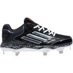 adidas Women's PowerAlley 2 Softball Cleats
