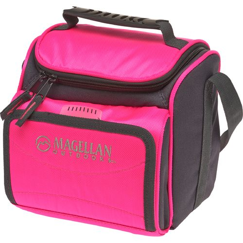 Magellan Outdoors™ 6-Can Cooler