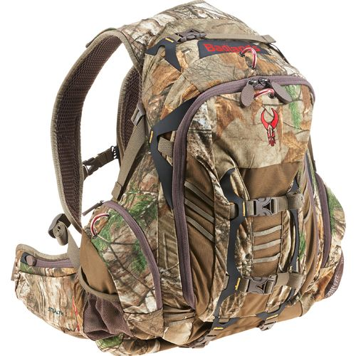 Badlands Stealth Realtree AP Xtra® Day Pack