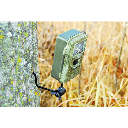 HME Products Economy Tree Mount Trail Camera Holder