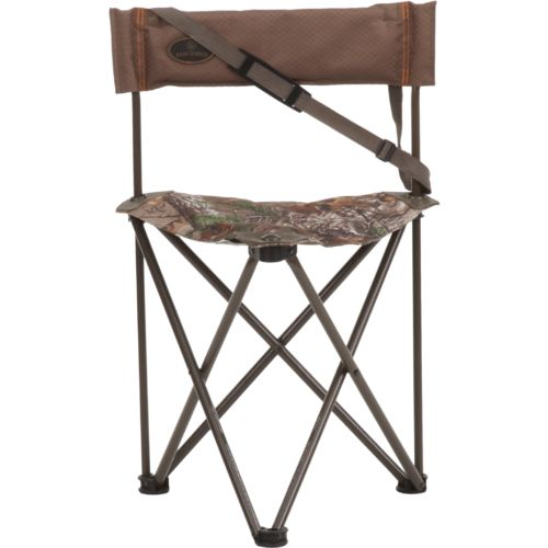 Display product reviews for Game Winner® Realtree Xtra® Blind Chair