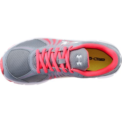 Under Armour Women's Dash Running Shoes - view number 3