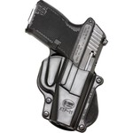 Fobus Ruger LC9/LC380 Paddle Holster - view number 1