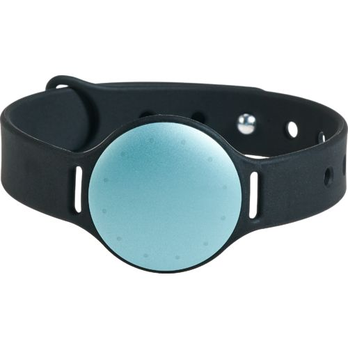 Misfit Shine Sleep/Activity Monitor