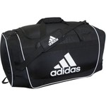adidas Defender II Duffle Bag - view number 1