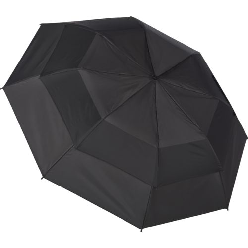 totes Adults' totesport Golf Size Auto Vented Canopy Umbrella - view number 1