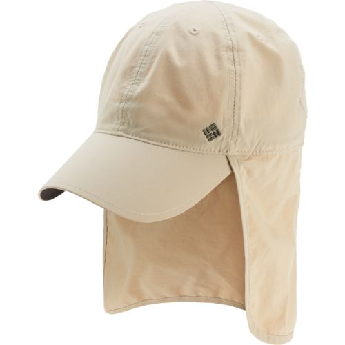 Display product reviews for Columbia Sportswear Schooner Bank Cachalot III Cap