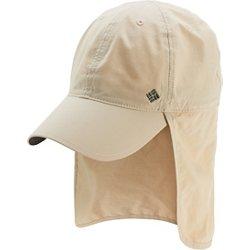 Hiking Hats & Caps