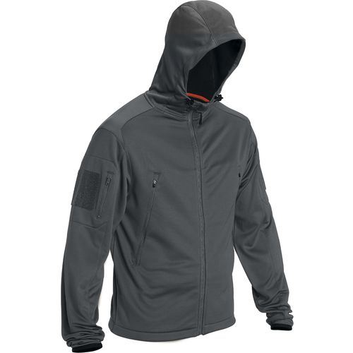 5.11 Tactical Men's Reactor FZ Hoodie