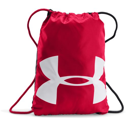 Under Armour Ozsee Sackpack