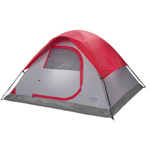 Academy Sports + Outdoors™ Compass 3 Dome Tent