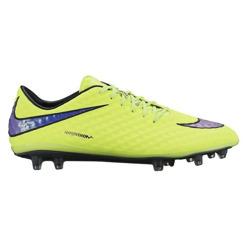 Display product reviews for Nike Men's Hypervenom Phantom FG Soccer Cleats