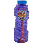 Imperial Super Miracle® Bubbles 16 oz. Bottle
