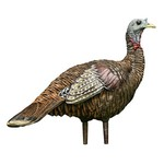 Avian-X LCD Lookout Hen Decoy