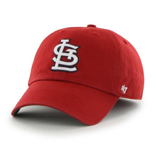 '47 Men's St. Louis Cardinals Franchise Cap