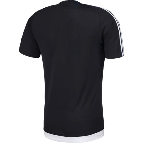 adidas Men's Estro 15 Soccer Jersey - view number 2