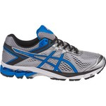 ASICS® Men's GT-1000™ 4 Running Shoes