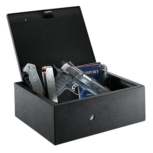 GunVault GV 3000 DrawerVault Home Safe