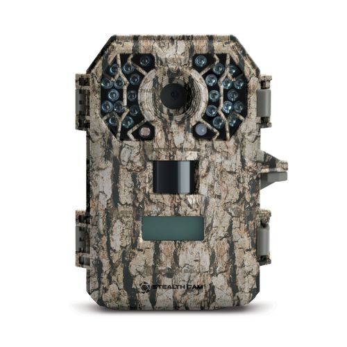 Stealth Cam G26CMO 8.0 MP Infrared Game Camera