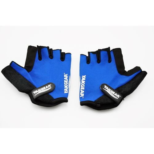 Yak-Gear Adults' Anglers' Paddling Gloves