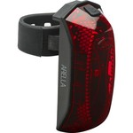 Bell Arella 100 Cycling Tail Light - view number 1