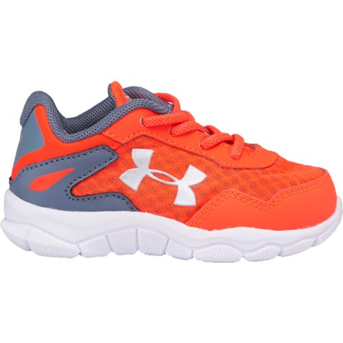 Toddler Athletic & Lifestyle Shoes