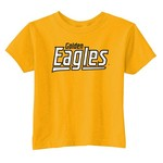 Viatran Infants' University of Southern Mississippi Flight T-shirt