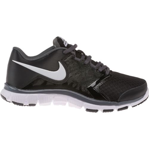 Nike™ Kids' Flex Supreme Trainer 4 Running Shoes