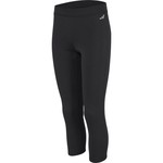 BCG™ Girls' Performance Fleece Pant