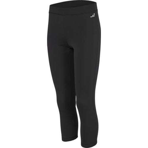 BCG Girls' Performance Fleece Pant